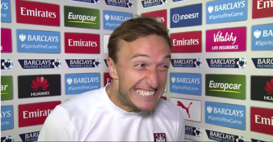 mark_noble_funny