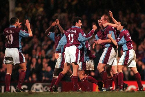 west_ham_liverpool_1997