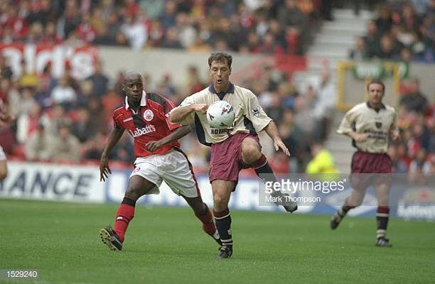 forest_west_ham_1996