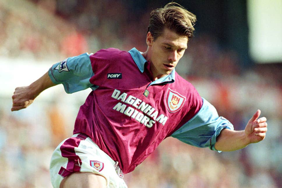 tony_cottee_west_ham