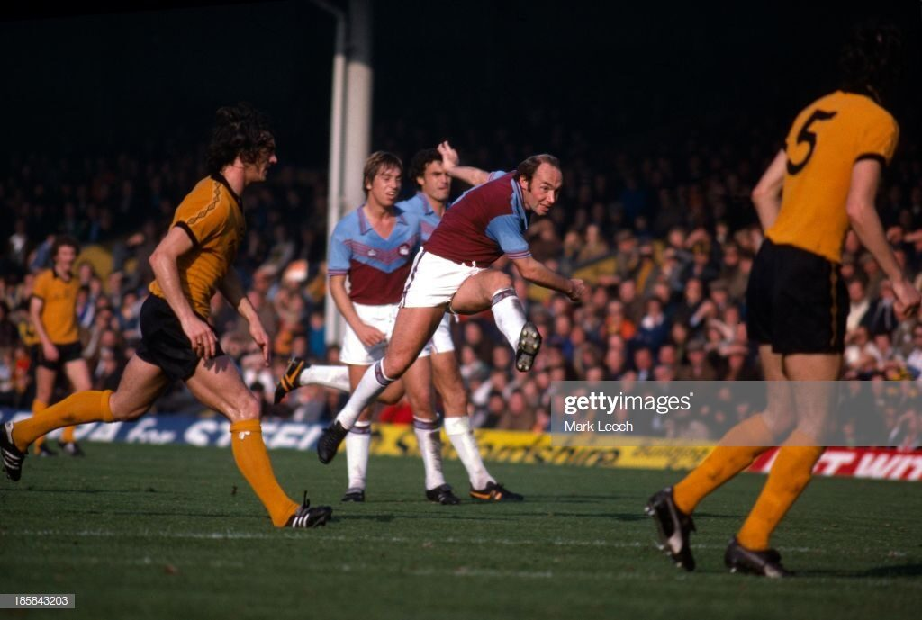 wolves_west_ham_70s