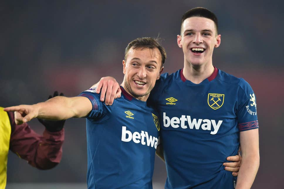 declan_rice_mark_noble