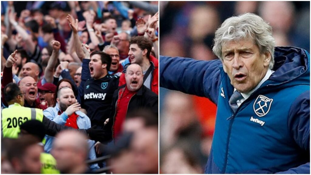west_ham_fan_pellegrini