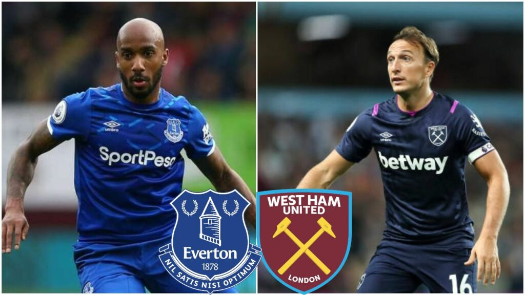 everton_west_ham_h2h