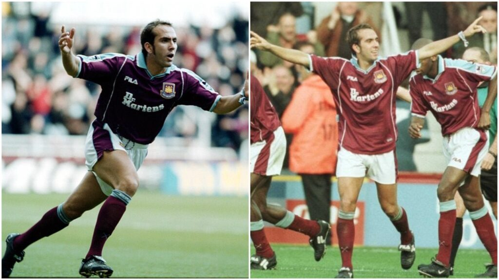 west_ham_arsenal_1999