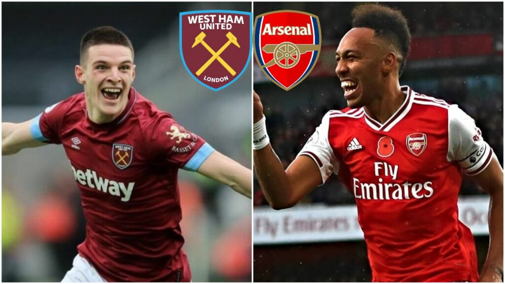 west_ham_arsenal_h2h