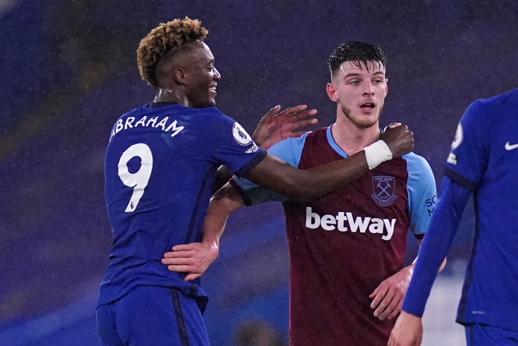 tammy_abraham_wants_to_join_west_ham